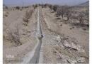 کتاب 1001 قطره قطره 136 - دیدگاه غلط در مورد علت خشکسالی گناه