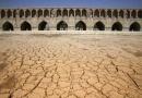 راهکار خشکسالی