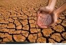 قطره 144 کتاب 1001 قطره دیدگاه غلط در مورد راهکار برطرف نمودن خشکسالی مدیریت منابع آبی