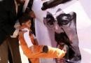 سعودی عرب میں آل سعود کی لرزتی ہوئی بنیادیں