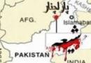 پاکستان: شیعیان پاکستان همچنان قربانی جنایات عمال وهابی