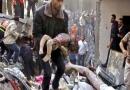 यमन में जारी जनसंहार पर विश्व समुदाय की चुप्पी शर्मनाक