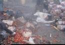 انفجار در منطقه شیعه نشین پاراچنار