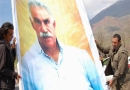 PKK leader 'calls for end to no-win war' with Turkey