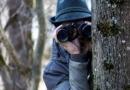 rقطره 148کتاب 1001 قطره جاسوسان محیطزیست چه کسانی بودند و چه میکردند؟