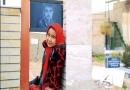 خاطرات شهدا مدافع حرم /مستند ملازمان حرم / شهید حسین براتی