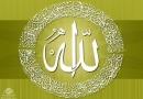 ڈاؤنلوڈاورمعرفی کتاب، فلسفہ تحریک،مصنف شیخ الاسلام ڈاکٹرمحمدطاهرالقادری،ناشر منہاج القرآن پبلیکیشنز لاهور