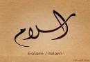 ڈاؤنلوڈاورمعرفی کتاب، سلسلہ تعلیمات اسلام 5 طہارت اور نماز،مصنف شیخ الاسلام ڈاکٹرمحمدطاهرالقادری،ناشر منہاج القرآن پبلیکیشنز لاهور