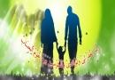 ڈاؤنلوڈاورمعرفی کتاب،حقوق والدین،مصنف شیخ الاسلام ڈاکٹرمحمدطاهرالقادری،ناشر منہاج القرآن پبلیکیشنز لاهور