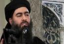 شناسایی محل اختفای البغدادی/کمر داعش در عراق شکسته است