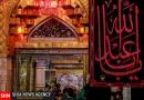 کیا امام حسین علیھ السلام نے عاشورا کے دن جو پانی ان کیلئے لایا گیا ، اس کو ٹھکرایا؟