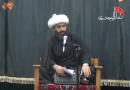 طرح چند سوال اساسی در رابطه با شهادت امام حسین علیه السلام که راه گشای بشریت است