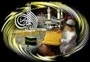 دین اسلام ایک عالمی سچائی
