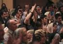 واکنش امام جمعه مشهد به کنسرت نامناسب قم