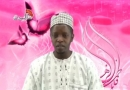 TARIHIN SAYYIDA FADIMA (AS) (1)