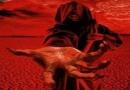 اسامی و نقش فرزندان شیطان در دنیا