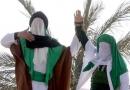 हदीसे ग़दीर के 110 रावी