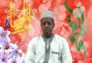 TARIHIN SAYYIDA FAƊIMA (AS) (23)