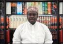 Rushwa katika Uislamu Sehemu ya kwanza