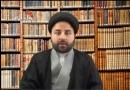 इमाम अली के मकामात