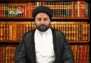 इमाम अली की शुजाअत