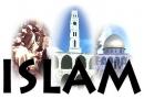 ڈاؤنلوڈ اورمعرفی کتاب اسلام میں محبت اور عدم تشددمصنف،شیخ الاسلام ڈاکٹرمحمدطاهرالقادری ،ناشر منہاج القرآن پبلیکیشنز لاهور