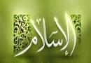ڈاؤنلوڈ اورمعرفی کتاب اسلام اور خدمت انسانیتمصنف،شیخ الاسلام ڈاکٹرمحمدطاهرالقادری ،ناشر منہاج القرآن پبلیکیشنز    لاهور