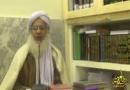 ڈاؤنلوڈ اورمعرفی کتاب دہشت گردی اور فتنہء خوارج (اردو)مصنف،شیخ الاسلام ڈاکٹرمحمدطاهرالقادری ،ناشر منہاج القرآن پبلیکیشنز    لاهور