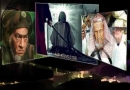 ڈاؤنلوڈ اورمعرفی کتاب   فتنہء خوارج مصنف،شیخ الاسلام ڈاکٹرمحمدطاهرالقادری ،ناشر منہاج القرآن پبلیکیشنز لاهور