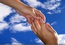 ڈاؤنلوڈ اورمعرفی کتاب عقیدہ شفاعت: احادیثِ مبارکہ کی روشنی میں مصنف،شیخ الاسلام ڈاکٹرمحمدطاهرالقادری ،ناشر منہاج القرآن پبلیکیشنز لاهور