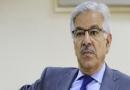 ایران اور پاکستان کے تاریخی اور برادرانہ تعلقات