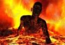 ڈاؤنلوڈ اورمعرفی کتاب  ، بد انتظامی یا عذاب الٰہی! نجات کیسے ممکن ہے؟مصنف،شیخ الاسلام ڈاکٹرمحمدطاهرالقادری ،ناشر منہاج القرآن