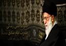 سخنان مقام معظم رهبری در مورد امام صادق علیهالسلام