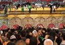 امام زمانہ عج کی سلامتی