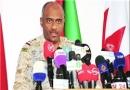 اذعان عربستان به عقبنشینی مصر از حضور گسترده در ائتلاف ضد یمن