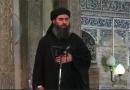 جانشین ابوبکر البغدادی مشخص شد