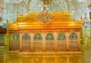 کلمات حکیمانه، عارفانه و اخلاقی امام حسین علیه السلام: قسمت چهارم
