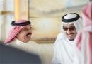 واکنش ها به اهانت الشرق الاوسط به زائرین اربعین