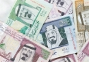 اخراج 70 هزار کارگر در عربستان/ کسری 87 میلیارد دلاری در بودجه عربستان