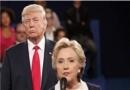 انتخاب بین ترامپ و کلینتون، انتخابی بین بدتر و بدتر