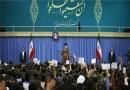 ترامپ زحمت ما را کم کرد/ تشکر ایران از دولت اوباما!