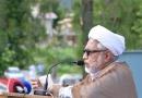 عالم معروف شیعی در پاکستان بازداشت شد