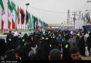 پیش بینی حضور بیش از دو میلیون زائر از ایران در کربلا