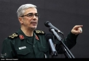 تهدید ایران در تنگه هرمز تنها یک شوخی است