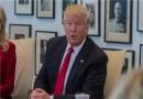 ترامپ: حمله به سوریه به معنای حمله به روسیه و ایران است