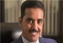 استعفای سردبیر الشرق الاوسط در پی توهین به زائران حسینی