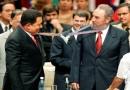 کاسترو رهبری که با 11 رئیس جمهور مبارزه کرد درگذشت/عکس