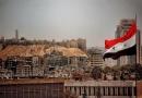 حلب کاملا آزاد شد/ فتح آخرین قلعه تکفیریها