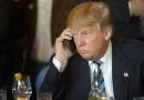 رکورد شکنی تاریخی ترامپ در بین روسای جمهور آمریکا
