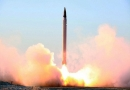 What Is Iran`s Emad Ballistic Missile Test Message after Nuclear Deal?